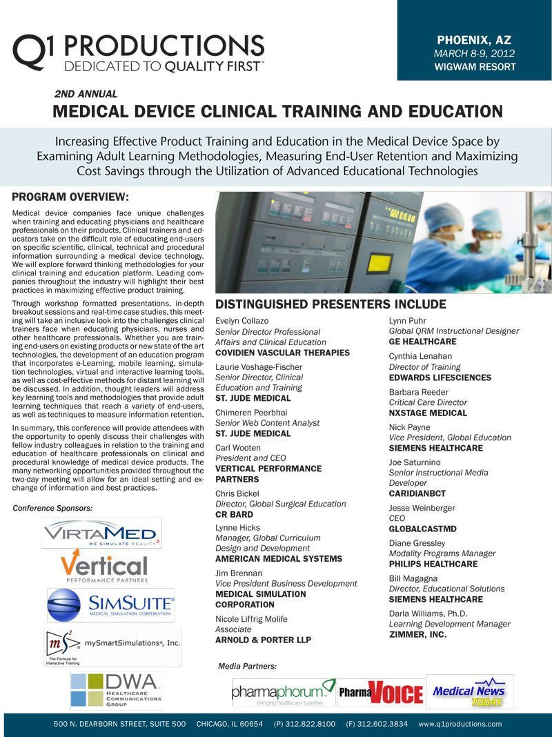 2nd-Annual-Medical-Device-Clinical-Training-And-Education-1