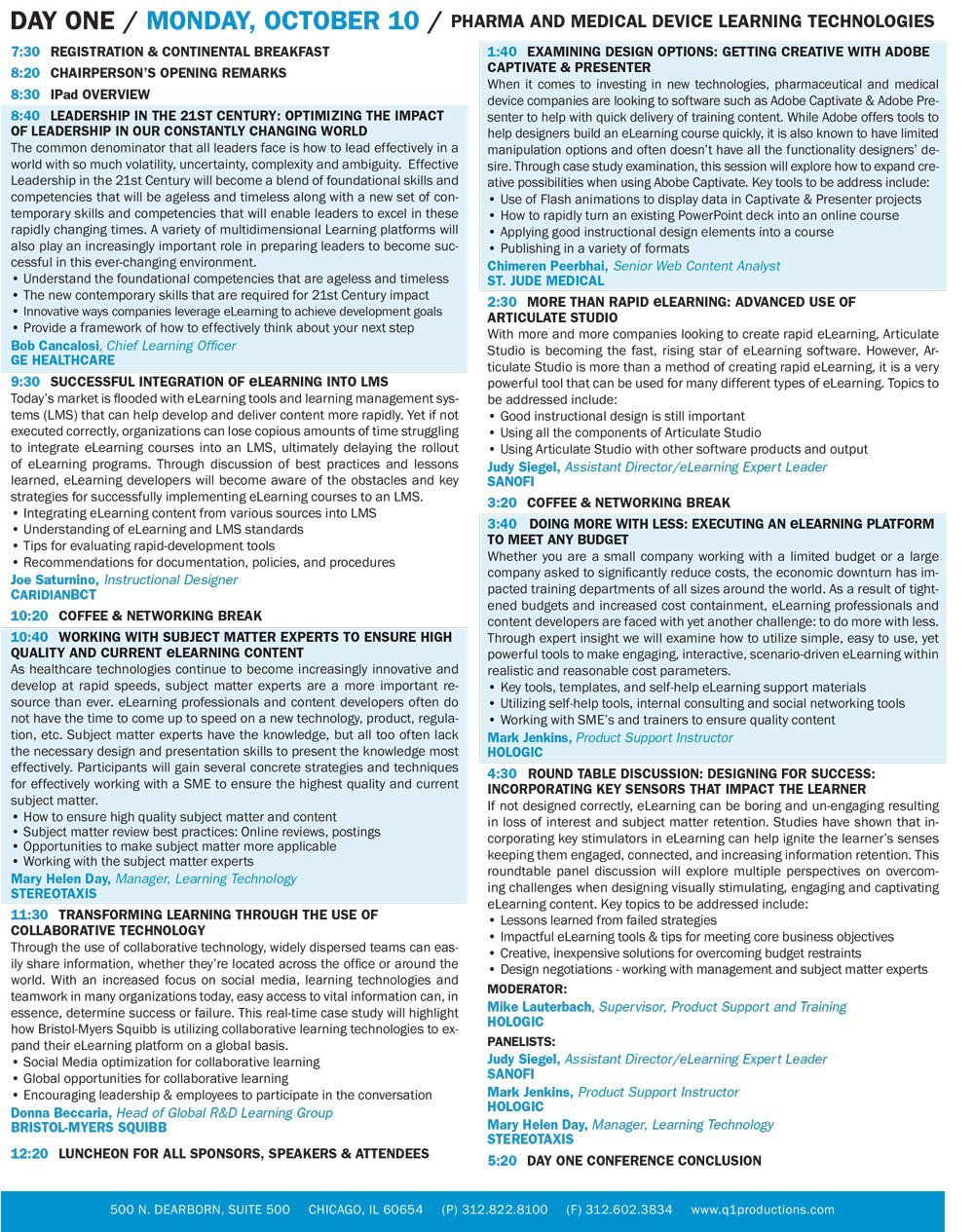 Learning-Technologies-Agenda-2