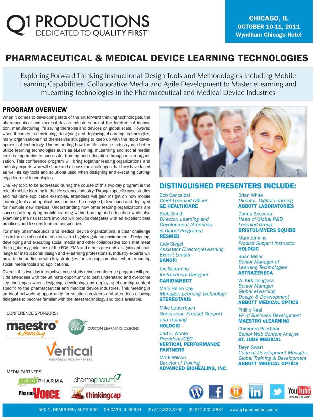 Learning-Technologies-Agenda-chicago_01