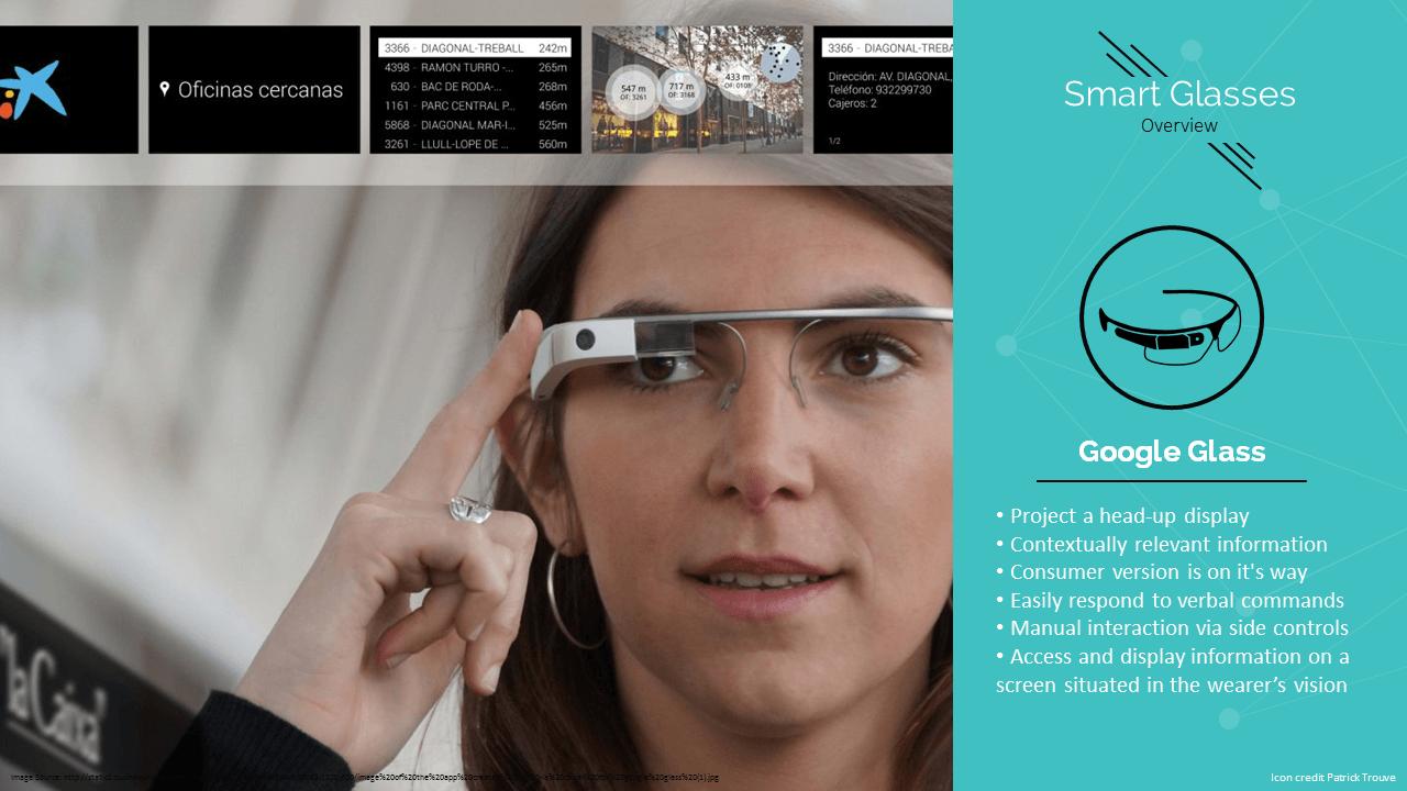 google glass ar